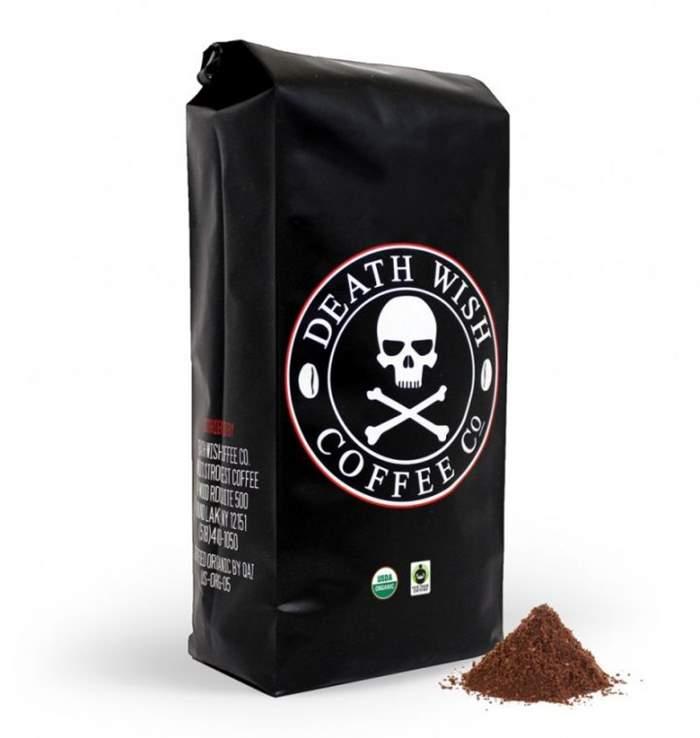 coffee3-e1446502306342 (1).jpg