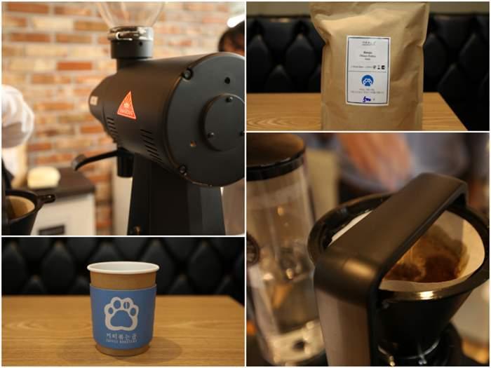 coffee_gom.jpg