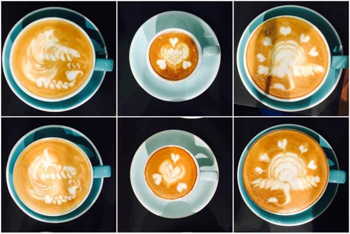 lattes-caleb-cha-wlac-2015-australia.jpg