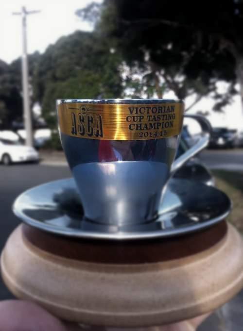vic_cup_3.jpg