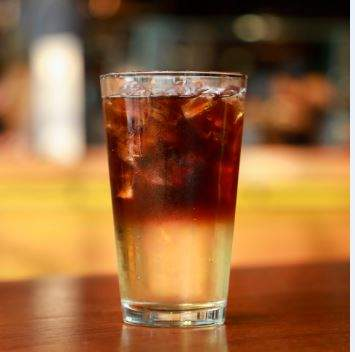 Cold-Pressed_Espresso_-_Ginger_Fizz_resize.JPG