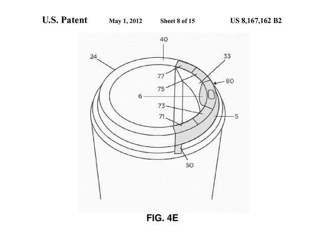 3038551-inline-i-1-coffee-cup-patent.jpg