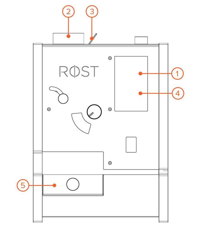 RØST+SAMPLE+ROASTER+ROESTCOFFEE.jpg