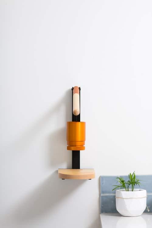 House+product-25.jpg