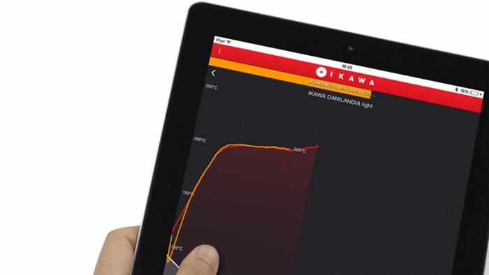 ikawa-ipad-app-pro-tech.png