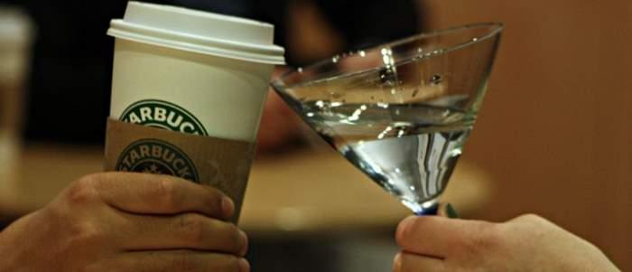 starbucks-coffee-alcohol.jpg