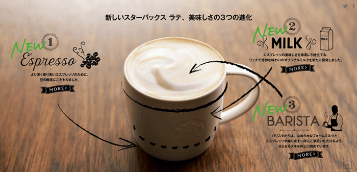 new_latte.png