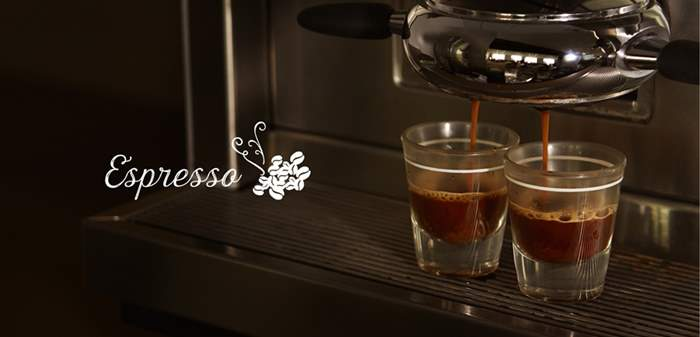 image-latte-block-1-01.jpg