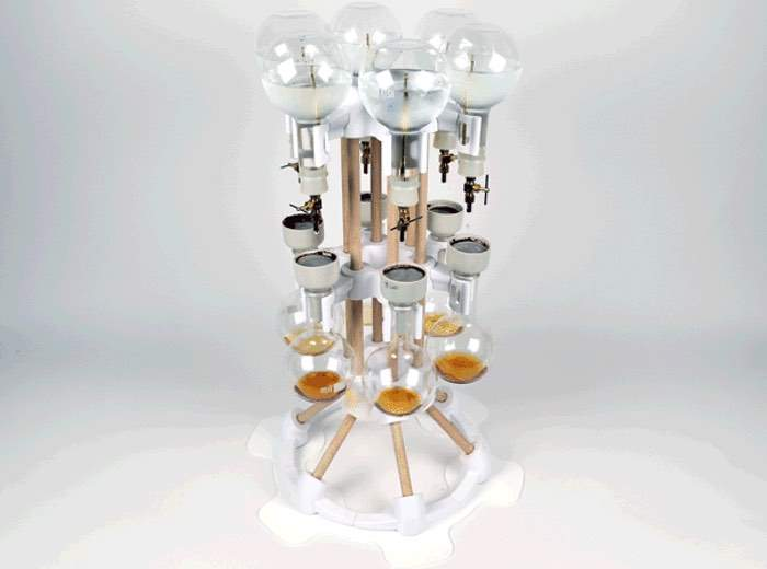 3D-Printed-6-Flask-Coffee-Cold-Brewer.jpg