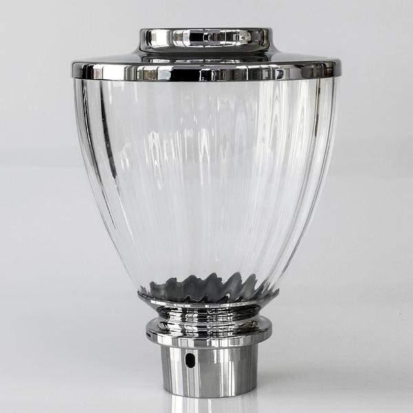 DSC1140_GlassOptics_MazzerMini_grande.jpg