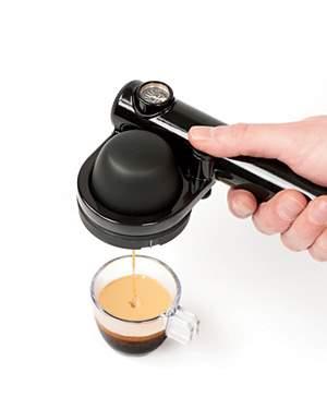 201209-a-best-gadgets-handpresso-auto.jpg