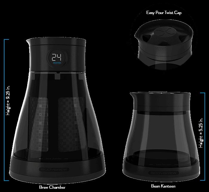 modular-compact-versatile2.png