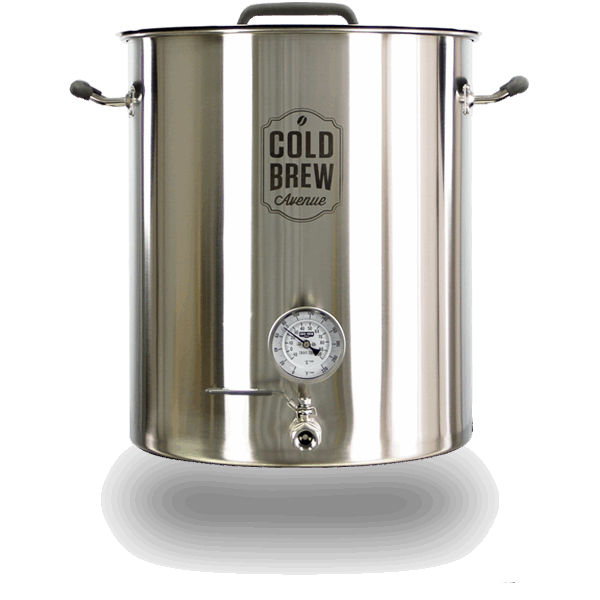 stainless-cold-brew-system2.png