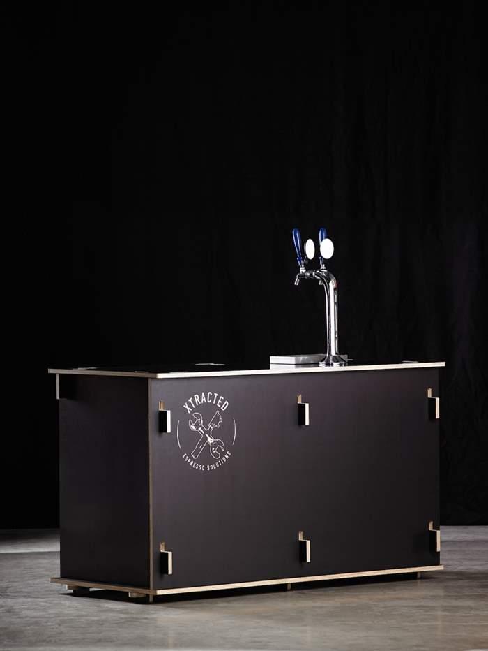 Nitro-Coffee-system.jpg