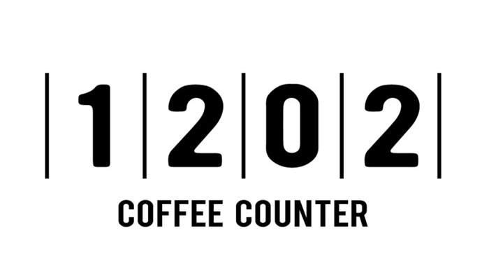 Untitled-1.jpg : 오픈 예정 1202 COFFEE COUNTER에서 바리스타를 모집합니다.
