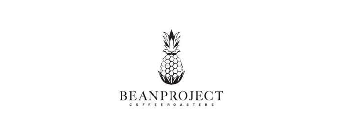 beanprojectlogo.jpg