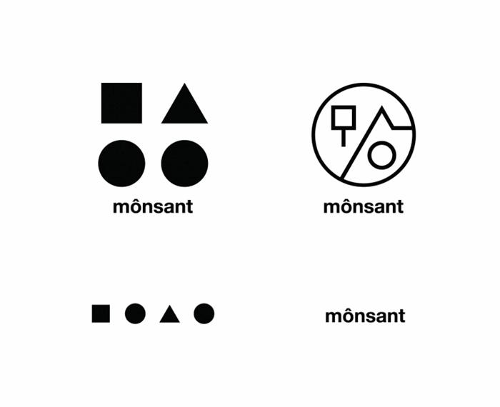 MONGSANG_logo_all_0810.png