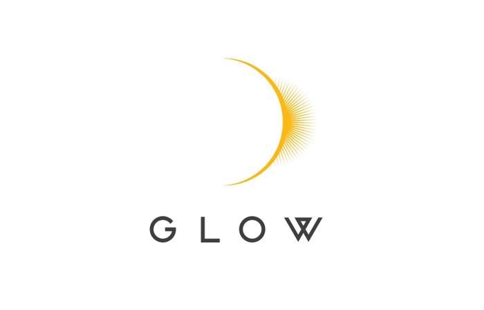 W1.jpg : [성수] 오픈 예정 카페 글로우(GLOW) '신입급 직원' 추가 구인