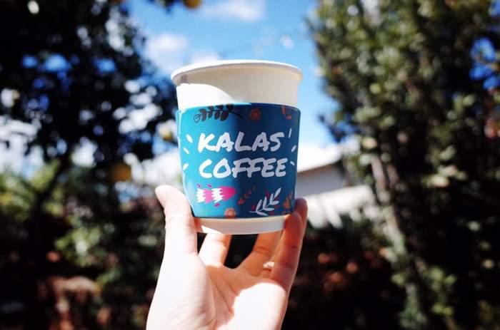 kalascoffee.JPG