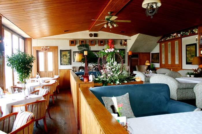 레스토랑1.jpg