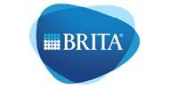brita(200_100)BWI.jpg