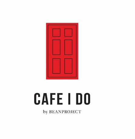 JK_CO_cafeido_1_jpg.png