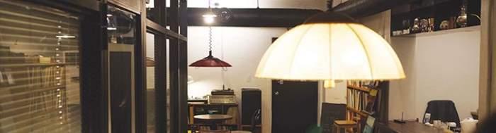 동경03.jpg : 커피가게동경 에서 직원을 모집합니다.