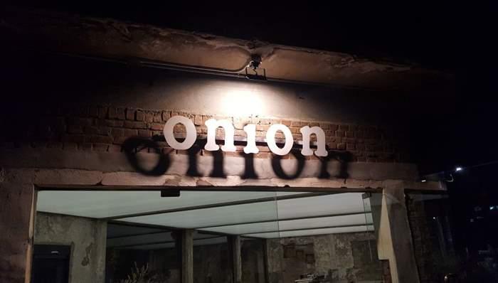 onion no.2.jpg