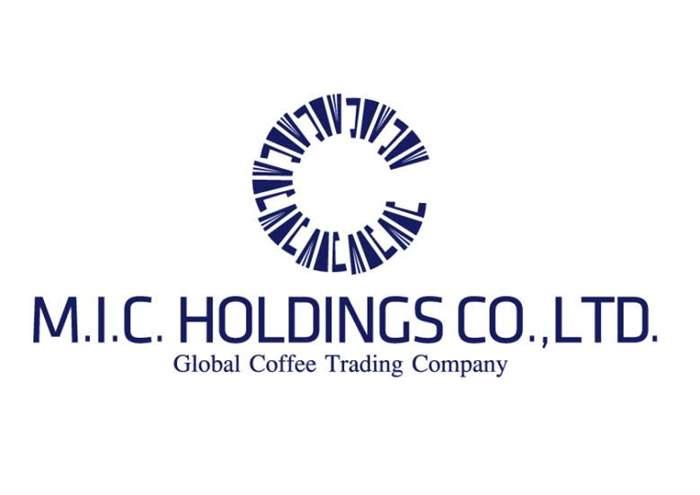 Mic-Holdings-Logo.jpg : (주)엠아이씨홀딩스 머신사업부 채용공고 입니다. (마감되었습니다.)