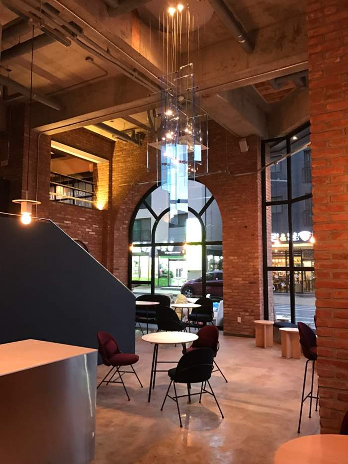 KakaoTalk_Photo_2017-03-02-13-00-03.jpeg : 반정동 신규 오픈 카페 Aqui와 함께할 직원 및 파트타이머를 구합니다!