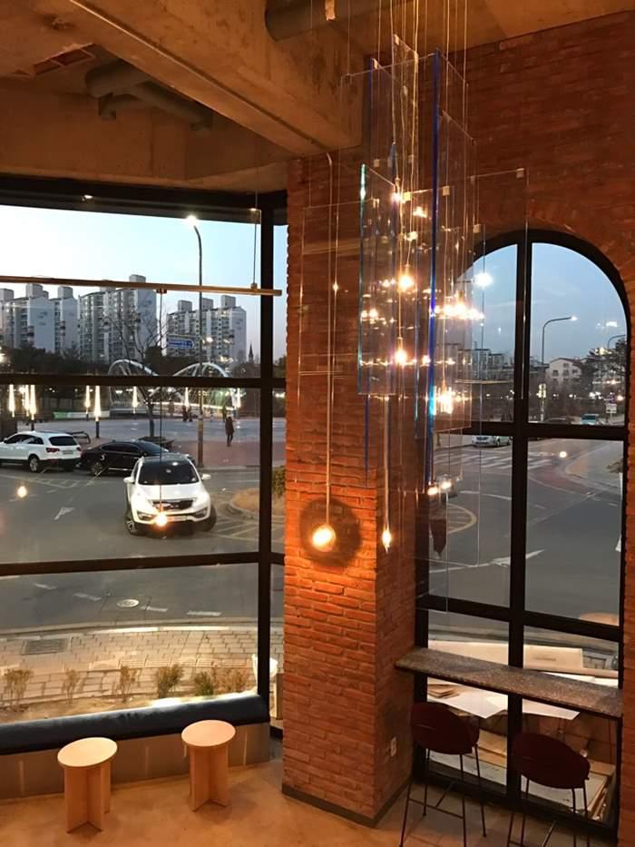 KakaoTalk_Photo_2017-03-02-13-19-16_82.jpeg : 반정동 신규 오픈 카페 Aqui와 함께할 직원 및 파트타이머를 구합니다!