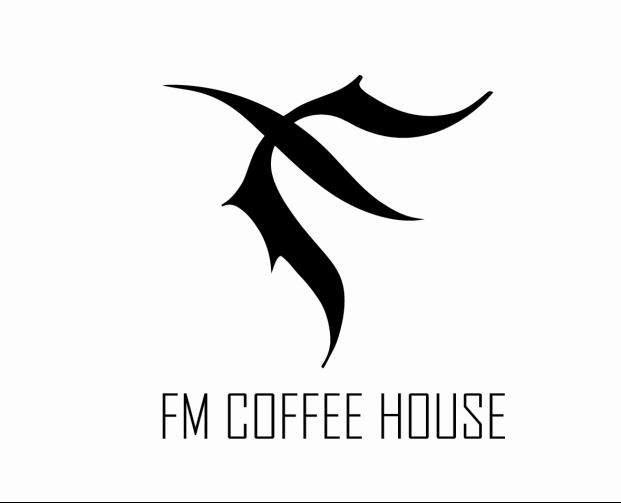 logo_fmcoffeehouse.jpg