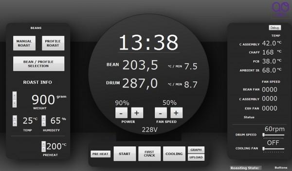 bullet_controls-600x353.jpg