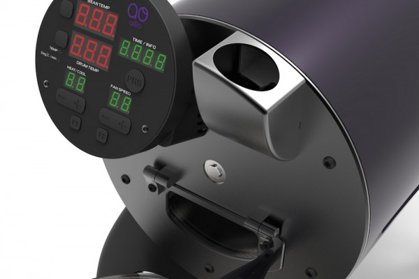bullet_roaster_interface-600x400 (1).jpg