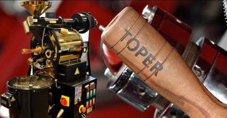 크기변환_Screenshot_2015-12-09-14-07-39.png : 토퍼 로스터 10주년 기념 전모델 가격인하 이벤트 입니다