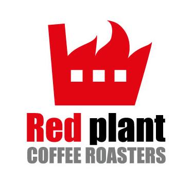 redplant_roasters_logo.jpg