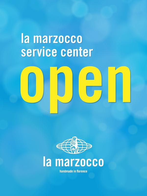 서비스센터-오픈-포스터01.jpg