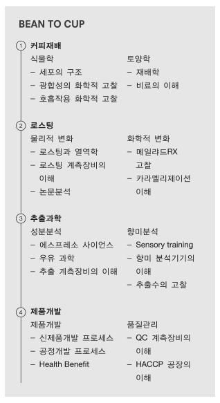 bwi_업체게시판_배너_20160922_1.png