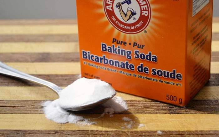 Dr.-Simoncini-Sodium-Bicarbonate-Cancer-Treatment-NaHCO3.jpg