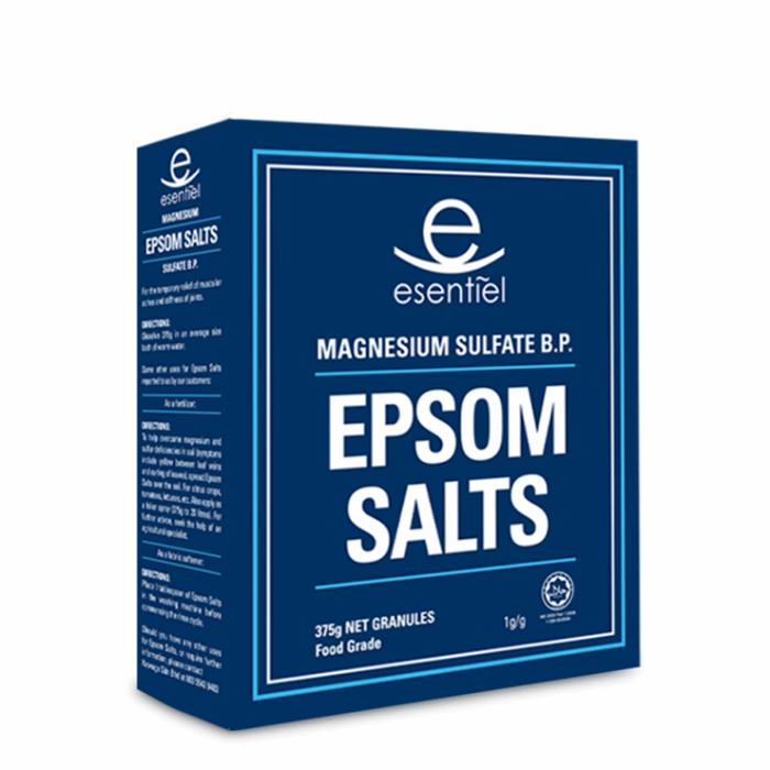epsom-salts (1).jpg