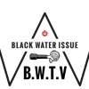 bw_youtube_logo_bt.jpg
