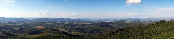b-panorama.jpg