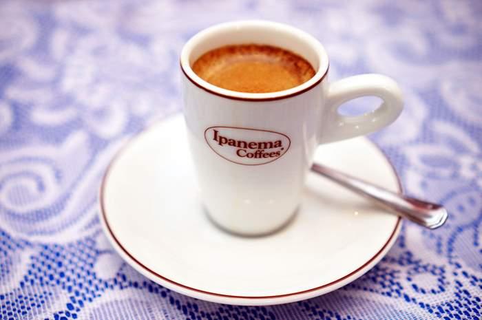 b-espresso.jpg