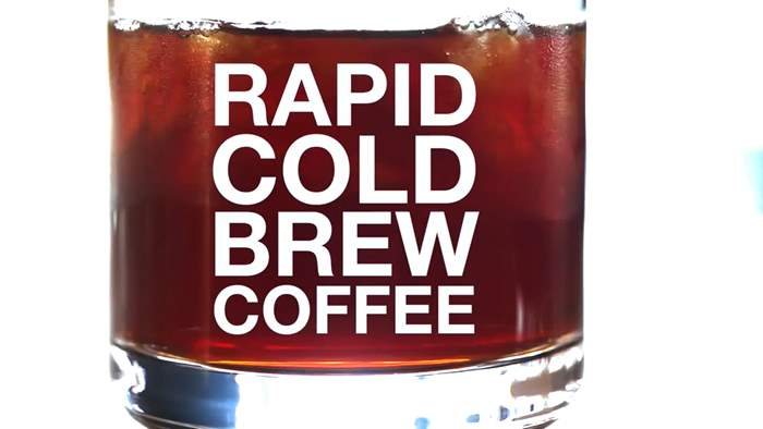 Rapid Cold Brew Coffee.mp4_20150712_145730.703.jpg
