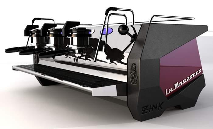Sprudge-ZinkDesign-KarinaHof-Zink_Strada_custom_3D_render_Z4_Zink1-740x450.jpg