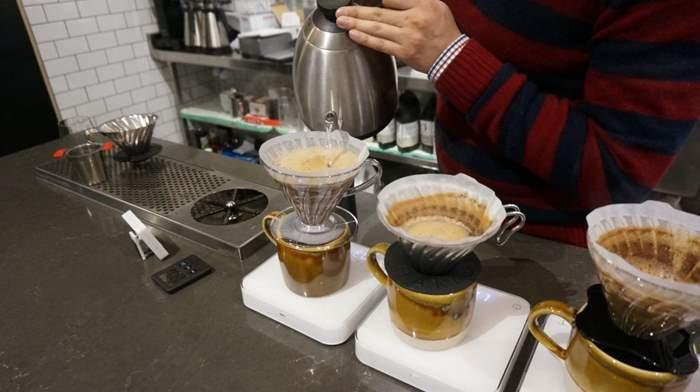 brewing_2.jpg