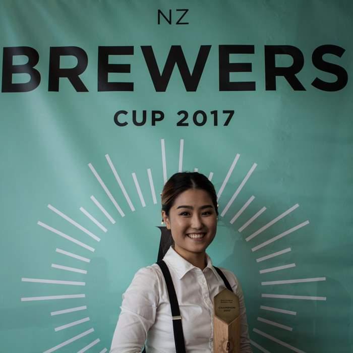 2017 NZ Brewers Cup-8973.jpg