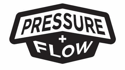 Pressure-+-Flow.png