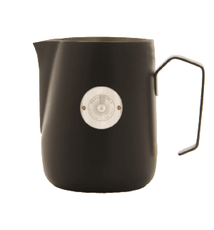 PESADO 58.5 MILK PITCHER_shop1_165054.png