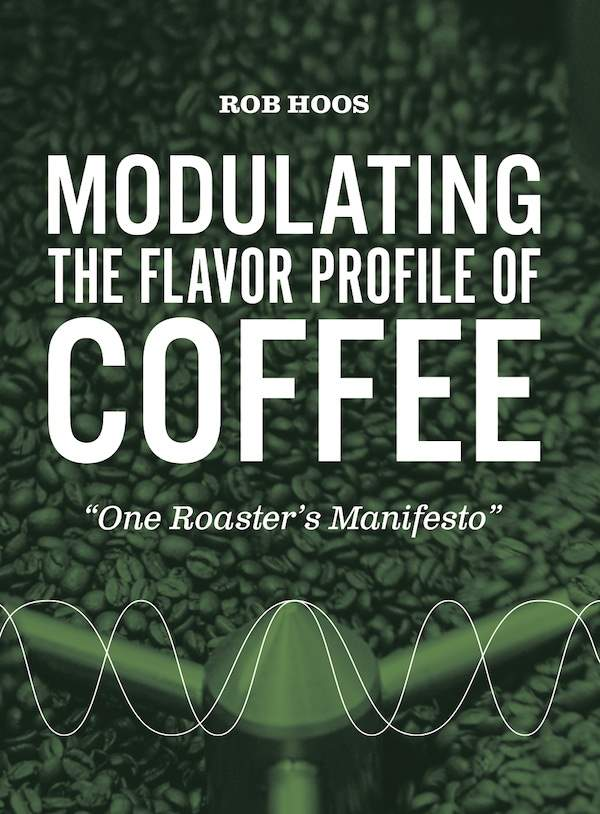 modulating_flavor_coffee.jpg